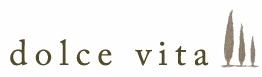 VILLA BLU in Tuscany, price availability | Dolce Vita