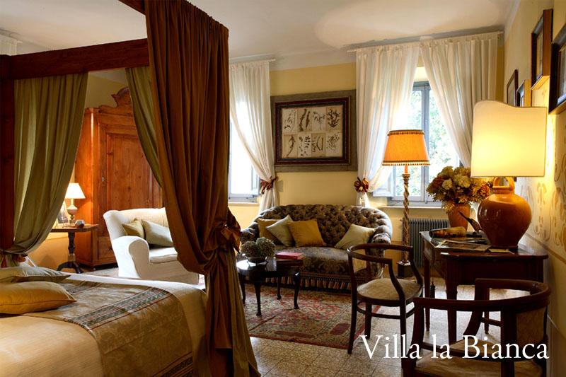 B b de charme s jour romantique en toscane et itin raires - Maison de charme hotel boutique toscane bacchella ...